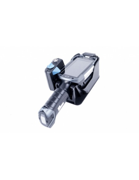 gjohnson-zebra-tc8000-tc830-cradle-perp-no-power-in-3.jpg