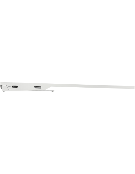 hp-e14-14in-ips-usb-c-dp-mntr-800-1-400cd-qm-178h-178v-5ms-in-6.jpg