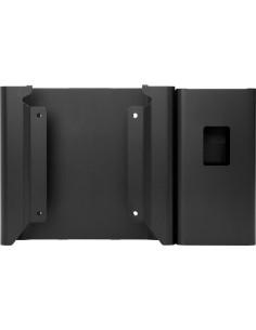 hp-desktop-mini-dual-vesa-sleeve-v3-with-psh-1.jpg