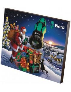 wera-advent-calendar-2020-1.jpg