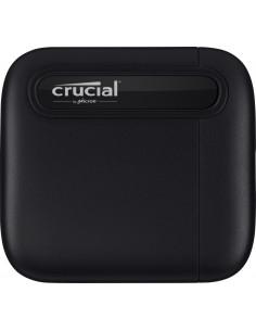 crucial-portable-ssd-x6-1tb-usb-3-1-gen-2-typ-c-10-gb-s-1.jpg