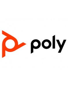 poly-8x5-tech-support-1yr-ccx-400-svcs-in-1.jpg