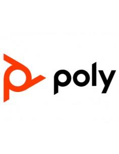 poly-partner-premier-3-yr-ccx-600-svcs-media-phone-in-1.jpg