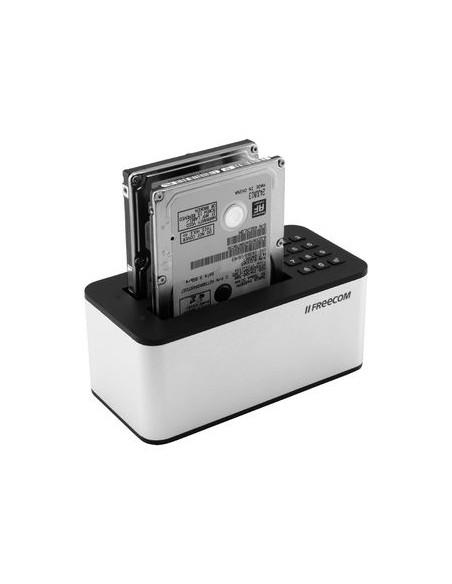 freecom-mdock-keypad-secure-2-5-dockingstation-usb-3-1-gen-1-2.jpg