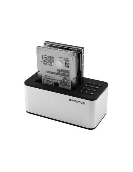 freecom-mdock-keypad-secure-2-5-dockingstation-usb-3-1-gen-1-4.jpg