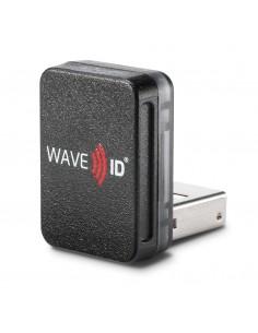 rf-ideas-rdr-6012aku-v2-smart-card-reader-indoor-rs-232-black-1.jpg