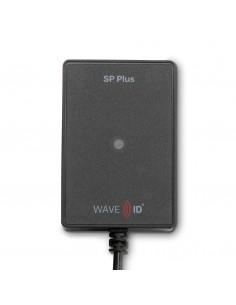 rf-ideas-rdr-800h1aku-ice-smart-card-reader-indoor-usb-2-black-1.jpg