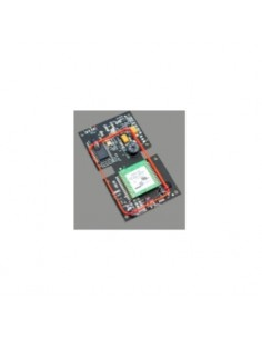 rf-ideas-rdr-800n2ak0-smart-card-reader-indoor-usb-2-black-1.jpg