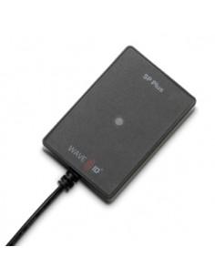 rf-ideas-rdr-805h1aku-x2-smart-card-reader-indoor-usb-2-black-1.jpg