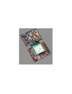 rf-ideas-rdr-805n2aku-c06-smart-card-reader-indoor-usb-2-black-1.jpg