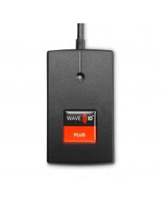 rf-ideas-rdr-8x581aku-smart-card-reader-indoor-usb-2-black-1.jpg