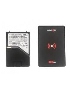rf-ideas-kt-sp-hp-access-control-reader-accessory-network-interface-module-1.jpg