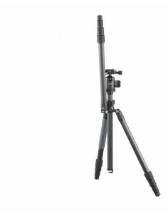 cullmann-carvao-825mc-tripod-action-camera-3-leg-s-black-1.jpg