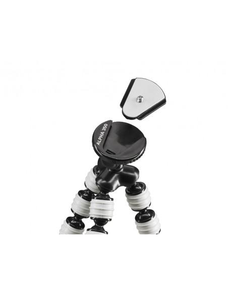 cullmann-alpha-350-mobile-tripod-phone-3-leg-s-black-grey-3.jpg