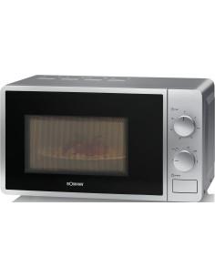 bomann-mw-6014-cb-countertop-solo-microwave-20-l-700-w-silver-1.jpg