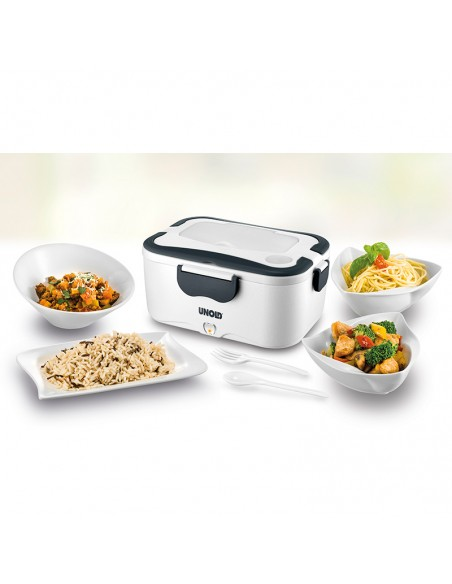 unold-58850-electric-lunch-box-35-w-1-5-l-black-white-adult-5.jpg
