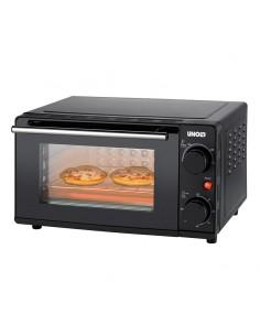 unold-68835-pizza-maker-oven-850-w-black-1.jpg