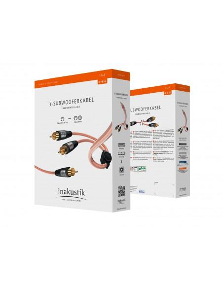 inakustik-0030825-5m-2-x-rca-lapinakyva-audiokaapeli-2.jpg