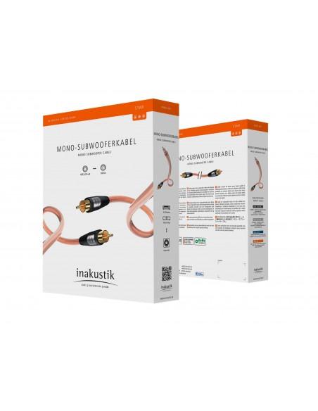 inakustik-003082751-7-5m-rca-lapinakyva-audiokaapeli-2.jpg