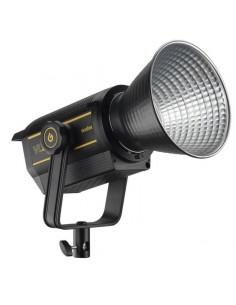 godox-vl200-professional-led-light-1.jpg
