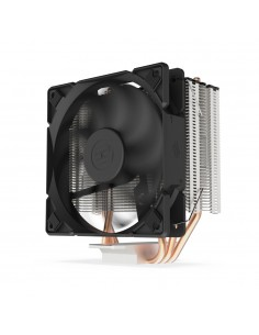 silentiumpc-spartan-4-max-cpu-cooler-1.jpg