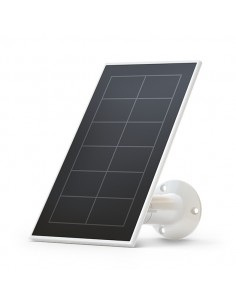 arlo-vma3600-solar-panel-1.jpg