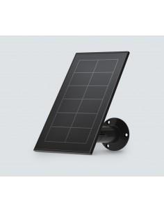 arlo-vma3600b-solar-panel-1.jpg