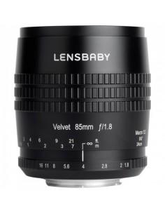 lensbaby-velvet-85-canon-ef-1.jpg