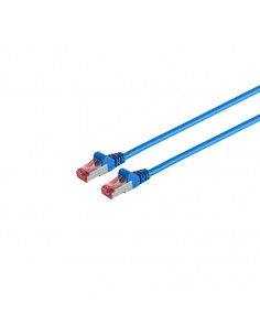 no-name-patchkabel-cat6a-s-ftp-0-15m-rj45-halogenfrei-blue-1.jpg