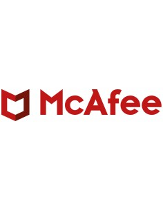 mcafee-epa-advanced-suite-slic-101-250n-gs-1yr-cupg-in-1.jpg