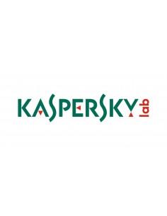 kaspersky-kes-cl-us-50-99-2y-rnl-lics-wks-fs-100-198-md-gr-1.jpg