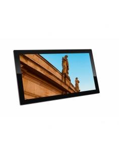 braun-photo-technik-digiframe-1901-digital-frame-black-47-cm-18-5-1.jpg