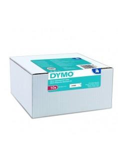 dymo-1x10-d1-multipakkaus-kirjoitusnauha-9mm-x-7m-musta-tausta-valkoinen-teksti-1.jpg