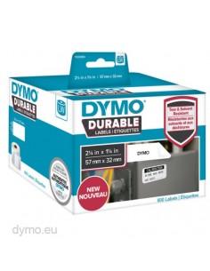 dymo-durable-white-self-adhesive-printer-label-1.jpg