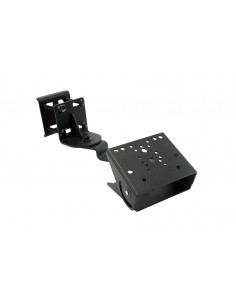 gamber-johnson-assembly-keyboard-arm-3-fo-1.jpg