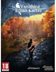 thq-nordic-act-key-the-vanishing-of-ethan-carter-1.jpg