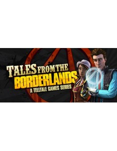 2k-tales-from-the-borderlands-basic-english-pc-1.jpg