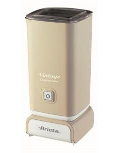 ariete-2878-automaattinen-maidonvaahdotin-beige-1.jpg