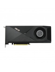 asus-turbo-geforce-rtx-3080-10gb-gddr6x-1.jpg
