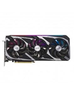 asus-rog-strix-rtx3060-o12g-gaming-nvidia-geforce-rtx-3060-12-gb-gddr6-1.jpg