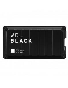 western-digital-p50-4000-gb-black-1.jpg