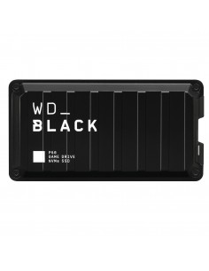sandisk-wd-black-4tb-p50-game-drive-ssdext-up-to-2000mb-s-read-1.jpg