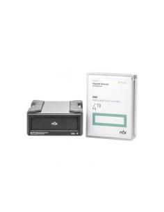 hewlett-packard-enterprise-rdx-4tb-usb-3-external-tape-drive-4000-gb-1.jpg