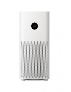 xiaomi-mi-3c-air-purifier-106-m-61-db-white-1.jpg