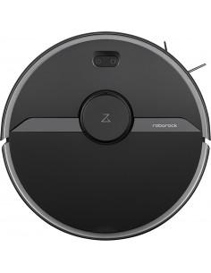 xiaomi-roborock-s6-pure-robot-vacuum-18-l-dust-bag-black-1.jpg