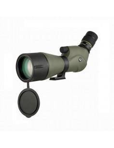 vanguard-endeavor-xf-80a-spotting-scope-kaukoputki-20x-bak-4-vihrea-1.jpg
