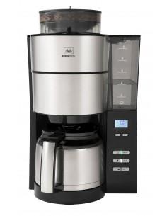 melitta-1021-12-drip-coffee-maker-1.jpg