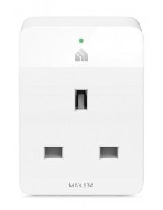 tp-link-kasa-smart-wi-fi-plug-slim-1.jpg