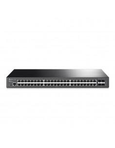 tp-link-jetstream-48-port-gigabit-l2-managed-switch-with-4-sfp-slots-1.jpg