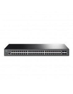 tp-link-tl-sg3452-verkkokytkin-hallittu-l2-gigabit-ethernet-10-100-1000-musta-1.jpg